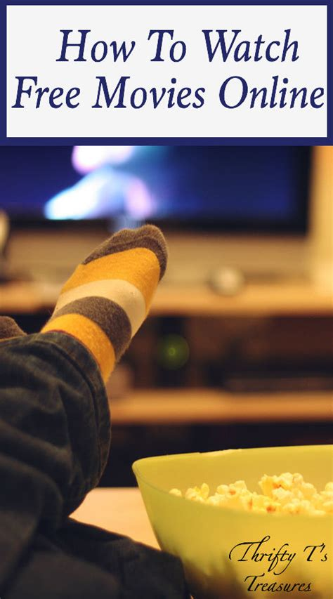 3 Ways To Watch Free Movies Online Tshanina Peterson