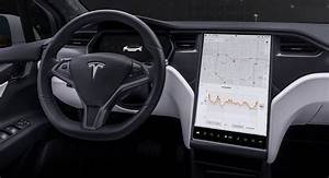 What to Expect From 2022 Tesla Model X? - 2020 - 2021 SUVs and Trucks