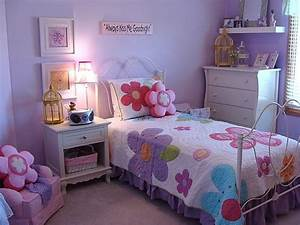 striking tips on decorating room for toddler girls With toddlers bedroom decor ideas girls