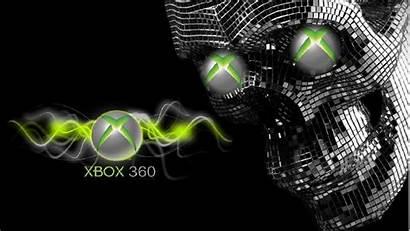 Xbox 360 Wallpapers Backgrounds Box Xbox360 Wallpapersafari