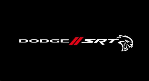 logo dodge challenger dodge srt logo hellcat www pixshark com images