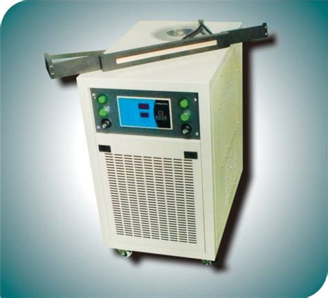 2 led lights uv curing machine for silk screen printing
