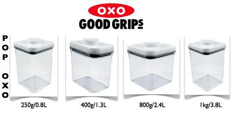 oxo cuisine oxo cuisine ustensiles de cuisine