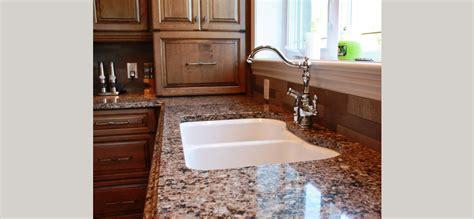 granite cuisine quelques liens utiles