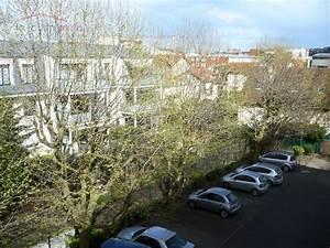 Garage Le Perreux Sur Marne : le perreux sur marne quartier r sidentiel rer e la fourmi immo ~ Gottalentnigeria.com Avis de Voitures