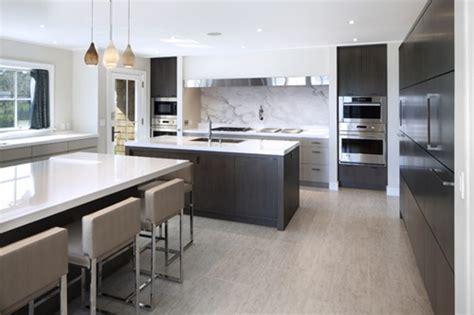 interior design kitchens 2014 top ten kitchen trends for 2015 interior design 4781