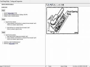 2000 Saturn Sl1 Fuel Pump Wiring Diagram