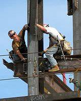 Construction worker - Wikipedia