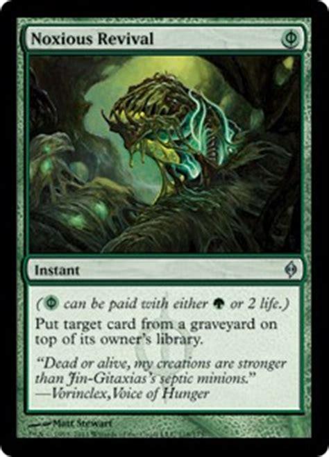mtg manaless dredge deck starcitygames leaving a legacy manaless dredge at