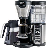 1.11 additional products to view. Questions and Answers: Ninja CF081 - Best Buy