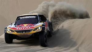Dakar 2018 Classement Auto : dakar 2018 peterhansel vainqueur de la 5e tape en auto n 39 a plus de rival ~ Medecine-chirurgie-esthetiques.com Avis de Voitures