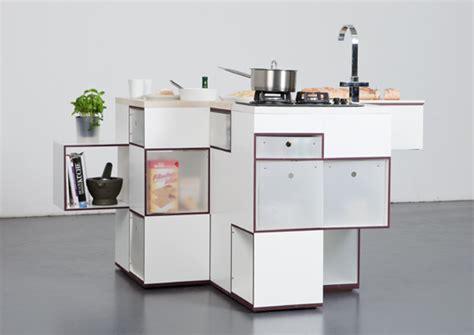 cuisine robert cuisines compact et design pour petits espaces
