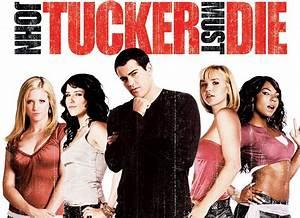 John Tucker Must Die Soundtrack Giveaway U2019 Fanvasioncom