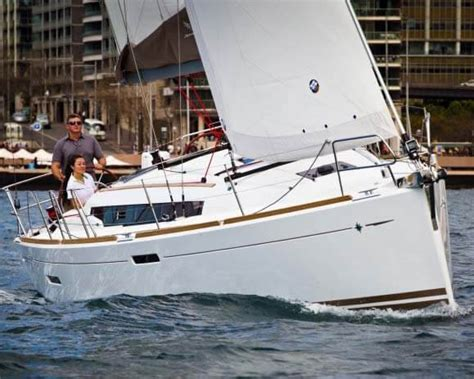 Airbnb Boat Rental Annapolis Md by Annapolis Boat Rental Sailo Annapolis Md Catamaran