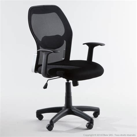 chaise accoudoir tissu accoudoir chaise de bureau 28 images chaise visiteur