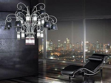 choosing   chandelier  contemporary ideas