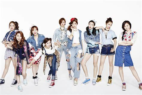 Mnet Sixteen - Lady Christiiney♡