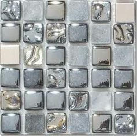 glass highlighter tiles for kitchen 133 best images about bling backsplash on 6830
