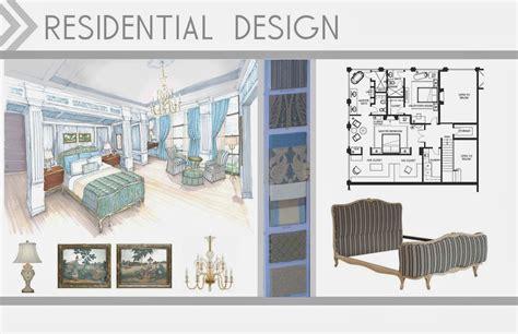tips on interior decoration interior design portfolio ideas attractive interior design student portfolio book taking the