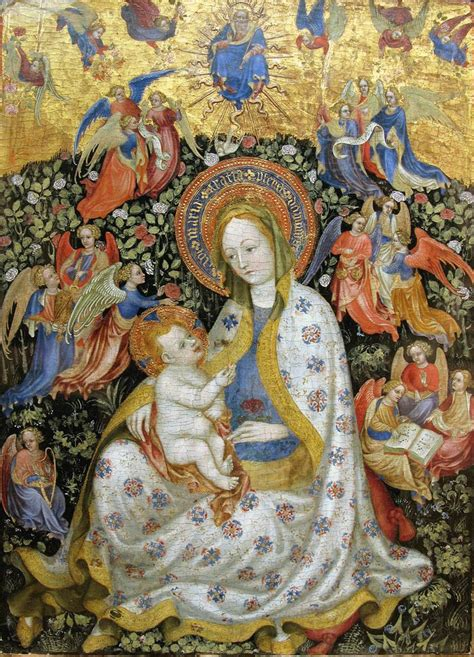 1359 Best Images About ⛪ Icons ⛪ On Pinterest Mothers