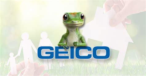 homesite homeowners insurance geico review home