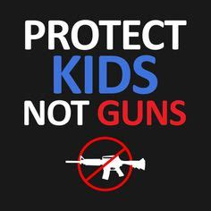 armmewith template neveragain marchforourlives a pin of the day assault weapon hook and