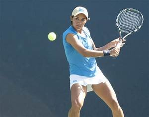 UCLA women's tennis hosts Army in opening round of NCAAs ...