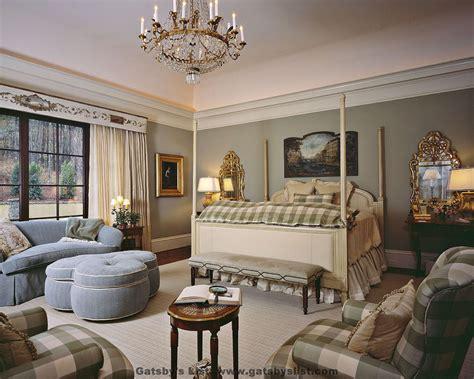 home bedroom interior design villa master bedroom master bedroom of villa