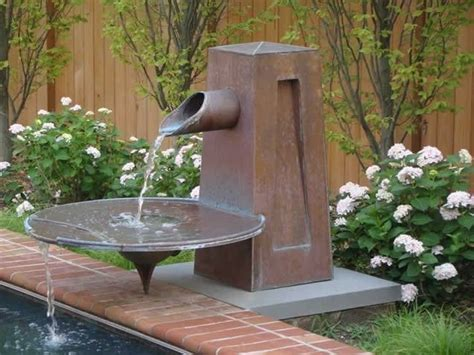 ponds and fountains design pond and waterfall chestertown md photo gallery landscaping network