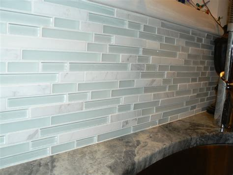 backsplash ideas marvellous cheap glass tile backsplash