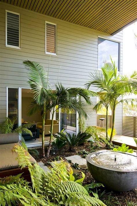 Schöne Pflanzen Für Die Terrasse by Diese 140 Terrassengestaltung Ideen Sind Echt Cool