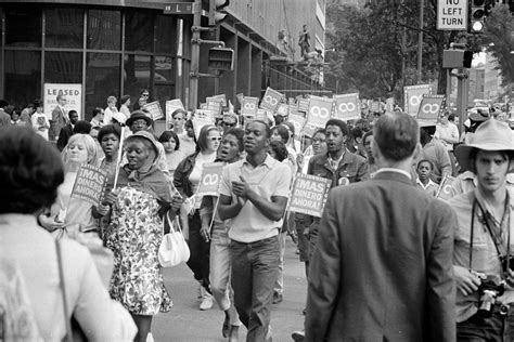 Poor People's Campaign Wikipedia