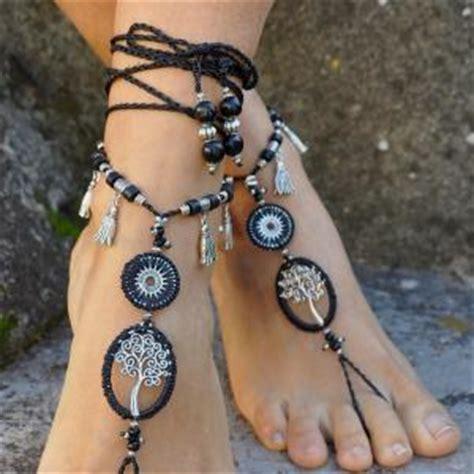 jewelry agate stone  jewelry making diamond earing