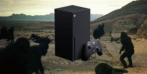 gaming console memes  top tier