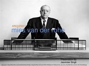 Mies Van Der Rohe Sessel : mies van der rohe ~ Eleganceandgraceweddings.com Haus und Dekorationen