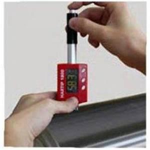 Cheap Hartip1800Plus Portable Hardness Tester HRC / HRB ...