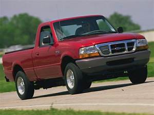 Best Used Pickup Trucks Under  5000 You Can Buy In 2018