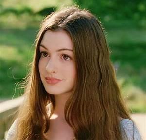 anne hathaway tumblr - Szukaj w Google | Anne Hathaway ...