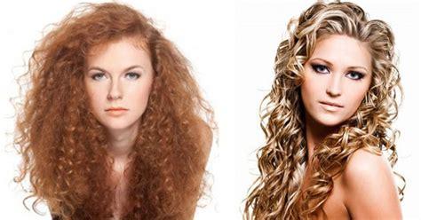 hair style jenis hair style jenis perbedaan jenis rambut