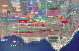 Kona International Airport Master Plan