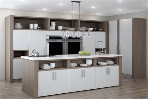difference between kitchen and bathroom cabinets framed vs frameless cabinets and what you need to know