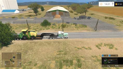 california central valley v 1 0 beta fs15 farming simulator 2015 15 mod