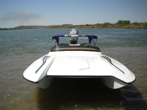 Eliminator Boats For Sale In Arizona by 1998 Eliminator Daytona Powerboat For Sale In Arizona
