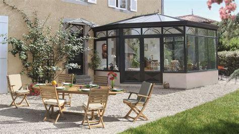 véranda fer forgé vente veranda ancienne fer veranda et abri jardin