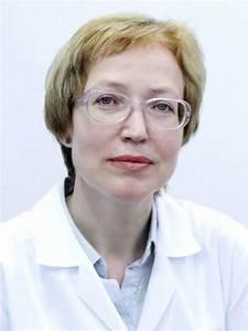 Клиники в израиле по лечению псориаза отзывы