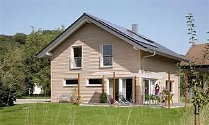 Altes Haus Sanieren Tipps : haus sanieren oder abrei en schwoererblog ~ Michelbontemps.com Haus und Dekorationen