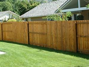 Ear Time Chart Dog Ear Privacy Fence Fence Deck Supply