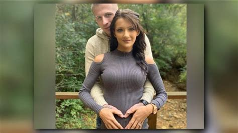 missing  year  mansfield pregnant woman  dead