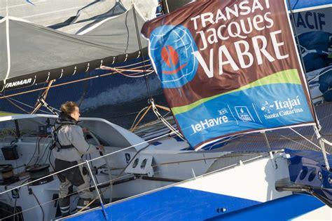 jacques vabre 2015 un ultime en or macif adonnante surfez sur l actualit 233 voile