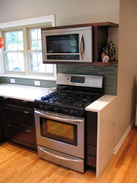 microwaves that can be mounted under cabinets news under cabinet mounted microwave on arden kitchen
